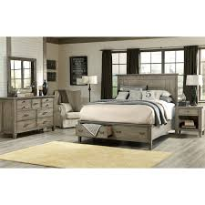 Incredible Legacy Classic Furniture Wayfair For Legacy Bedroom Set