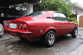 1974 opel manta badkuneho 1972 opel manta specs photos modification info at