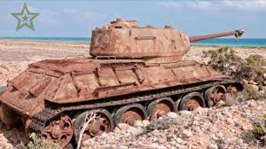 ww2 military vehicles old rusty tanks destroyed abandoned military tanks ww2 abandoned