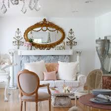 wohnideen barock und modern wohnideen barock und modern kreative bilder für zu hause design