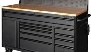 home depot black friday workbench here u0027s more about milwaukee u0027s 60 u2033 mobile tool cabinet