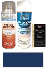 cheap desert sand paint color find desert sand paint color deals