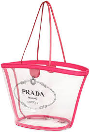 prada pvc handbags bags for ebay benefits of buying prada logo pvc tote bag wholesale replica