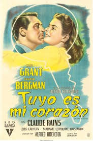san francisco poster classic movie posters pinterest san