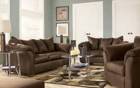 most comfortable couch ever sofa comfortable sofa beds compelling comfortable sofa beds