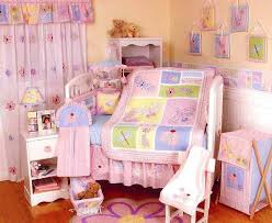 Cupcake Crib Bedding Set Mirabella Bedding By Kidsline Mirabella Baby Crib Bedding