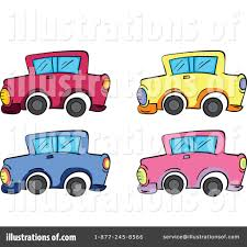 vintage cars clipart cars clipart 1120459 illustration by graphics rf