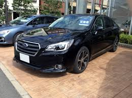 2015 subaru legacy outback u2013 review of repair manuals for the 2013
