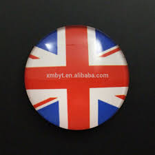 American Flag Magnet China Flag Fridge Magnet Wholesale Alibaba