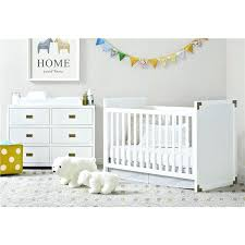 Clearance Nursery Furniture Sets Free Baby Furniture Designer Baby Cribs Free Baby Cot Brisbane