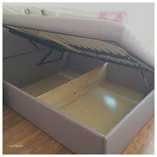 Seahorse Bed Frame Wooden Storage Bed Singapore Storage Designs