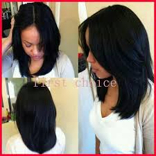 12 inch weave length hairstyle pictures pictures on 12 inch sew in styles shoulder length hairstyles