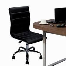 chaise bureau sans accoudoir chaise de bureau sans accoudoir pas cher chaise idées de