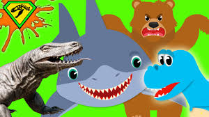 animal songs for kids animal songs collection cartoon songs