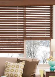 Consumer Reports Blinds Springs Window Fashions Recalls Lithium Batteries Sold With