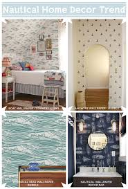 home decor stencils which stencil design would you like to see created nautical or big