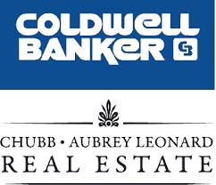 welcome to coldwell banker chubb and coldwell banker aubrey