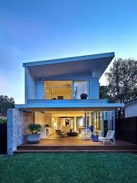 environmentally house plans small concrete home plans fresh eco home plans eco
