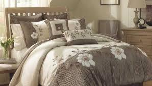 King Size Quilt Sets Bedding Set Dazzling Luxury Bedding King Size Sets Dazzle Luxury