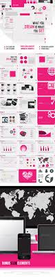 tutorial powerpoint design 14 best powerpoint images on pinterest ppt design presentation