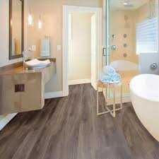 bathroom floor ideas vinyl vinyl floor tiles melbourne images tile flooring design ideas