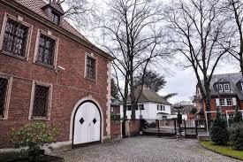 Esszimmer Essen Burgaltendorf Oskar Immobilien Immobilienmakler In Essen Homify