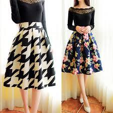 knee length skirt maximizing on your knee length skirts