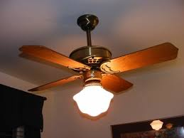 how to install ceiling fans the family handyman seasons fan manual