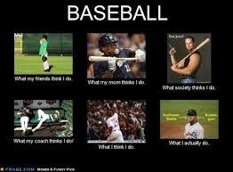 Baseball Memes - baseball memes baseballmemes twitter