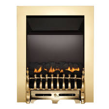 gas fires our pick of the best ideal home