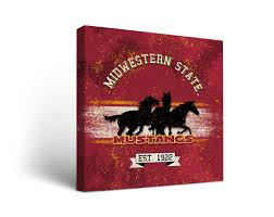 Barrel Racing Home Decor by Boards U0026 Tailgate Games Victory Tailgate