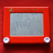 cat etch a sketch by pikajane on deviantart