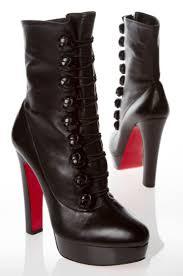 9 best images about boots on pinterest shoes women women u0027s
