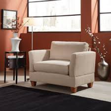 Overstock Living Room Chairs Overstock Living Room Furniture Home Improvement Ideas