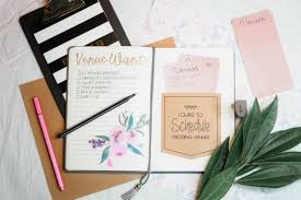wedding planning wedding planning tips and wedding day trends topweddingsites