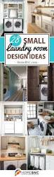 best 25 laundry room design ideas on pinterest utility room
