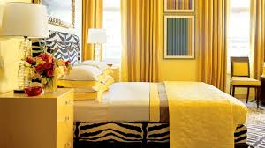 yellow bedroom 15 zesty yellow bedroom designs home design lover