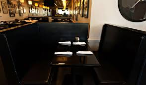 Restaurant Table Tops by Clear Epoxy Restaurant Tables And Bar Tops By Eash Design High