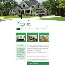 Home And Design Websites Website Design Portfolio Websites For Anything