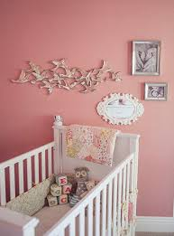 Nursery Room Decoration Ideas 100 Adorable Baby Room Ideas Shutterfly