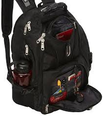 best traveling backpack images Best travel backpack 2017 backpack to travel anywhere jpg