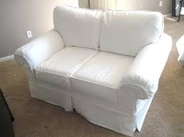 Sure Fit Recliner Slipcovers Sure Fit Recliner Slipcovers Doherty House Amazing Recliner