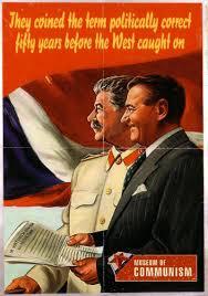 the origins of u201cpolitical correctness u201d 2 yds the clare spark blog