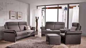 sofa garnitur 3 teilig doma möbelvertriebs gmbh sofas garnitur primus 3 teilig