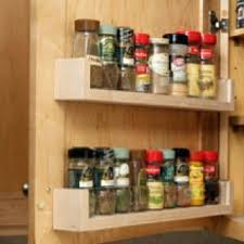 Spice Rack Plano Tx 28 Best Pantry Images On Pinterest Pantry Storage Canning And