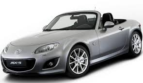 mazda 2009 new 2010 mazda mx 5 miata leaked photo it u0027s your auto world