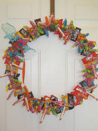 christmas reefs food for kids 26 edible christmas wreaths