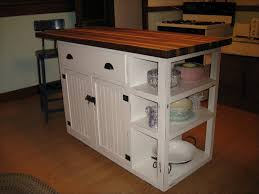 kitchen astonishing kitchen cart with drop leaf designs to help