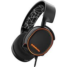 buying a gaming pc amazon black friday 2016 amazon com corsair gaming void wireless rgb gaming headset