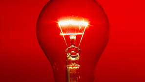 Light Bulb Definition Information About Light Bulbs For Kids Sciencing